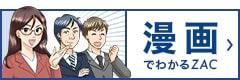 bnr-manga